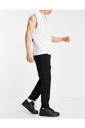 New Look Cargo trouser in