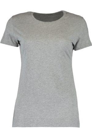 ADAM LIPPES Crewneck T-Shirt