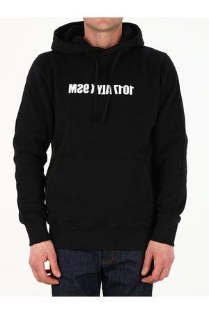 1017 ALYX 9SM Logo sweatshirt