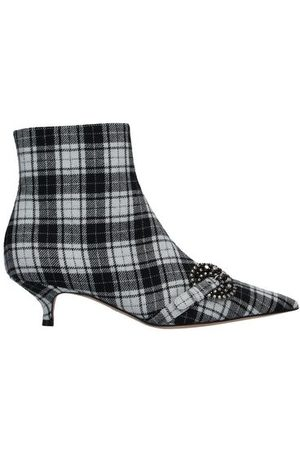 Dior Women Ankle Boots - DIOR
