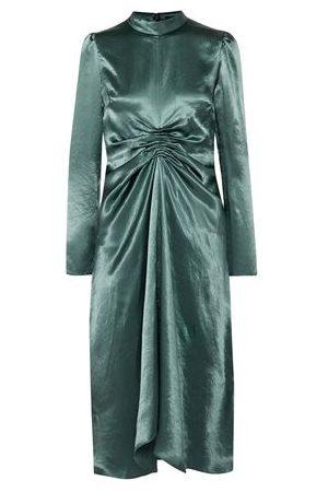 Sies marjan DRESSES - Knee-length dresses