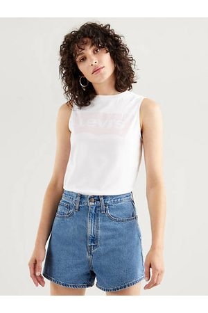 Levi's Band Graphic Tank Top