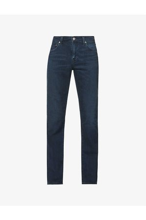 Citizens of Humanity London tapered jeans