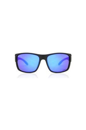 Salice Sunglasses 846 Polarized BK/42B