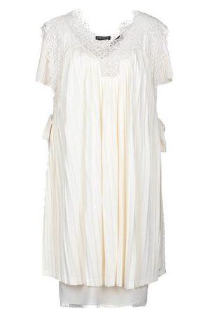 TWINSET DRESSES - Midi dresses