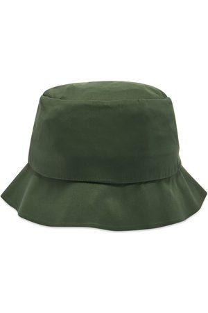 Affix Stow Bucket Hat