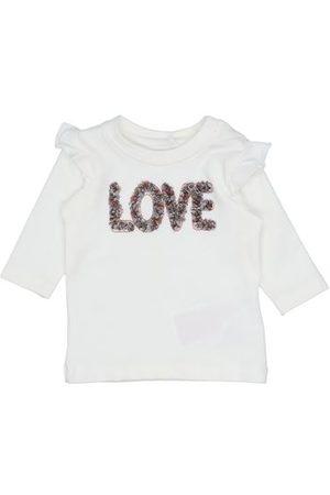NAME IT® TOPWEAR - T-shirts
