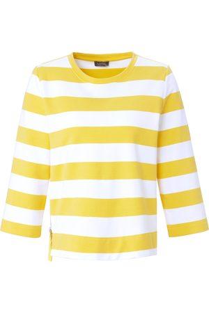 Mybc Sweatshirt 3/4-length sleeves size: 10