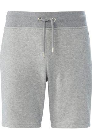 GANT Short sweat trousers size: 38