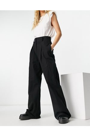 Ghost Angel tailored trouser in