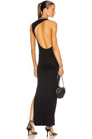 SIMON MILLER Lou Dress in