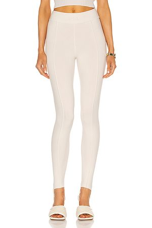 RTA Ciana Pant in Whisper