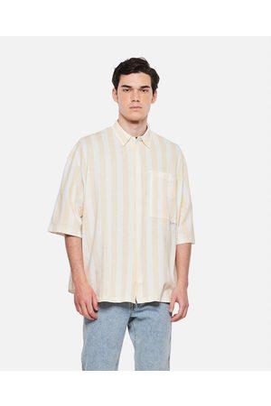Sunnei x Biffi Short-sleeved shirt size M