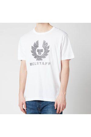 Belstaff Men's Coteland 2.0 T-Shirt