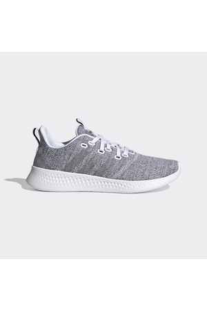 adidas Puremotion Shoes