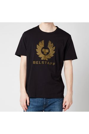 Belstaff Men Short Sleeve - Men's Coteland 2.0 T-Shirt