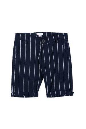 PEUTEREY TROUSERS - Bermuda shorts