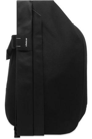 CÔTE&CIEL Isar Medium Backpack