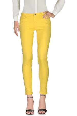FLY GIRL TROUSERS - Casual trousers