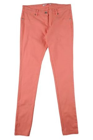 L:Ú L:Ú by MISS GRANT TROUSERS - Casual trousers