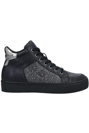 GATTINONI FOOTWEAR - High-tops & sneakers