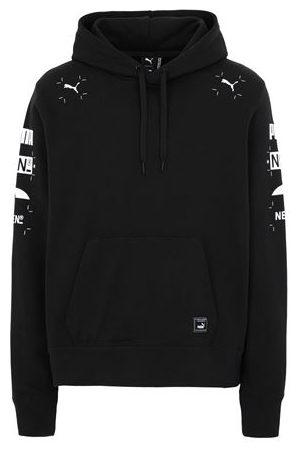 PUMA x NEMEN TOPWEAR - Sweatshirts