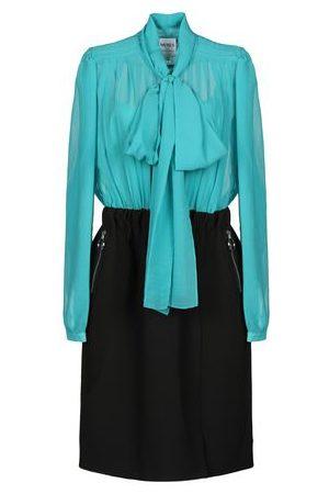 SILVIAN HEACH DRESSES - Knee-length dresses
