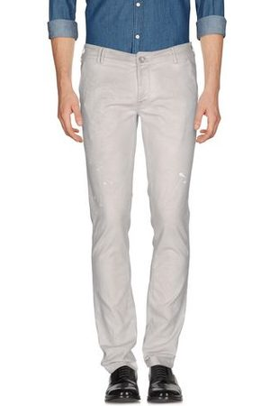 Cycle TROUSERS - Casual trousers