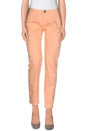 JECKERSON TROUSERS - Casual trousers