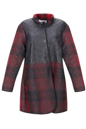 Unique COATS & JACKETS - Overcoats