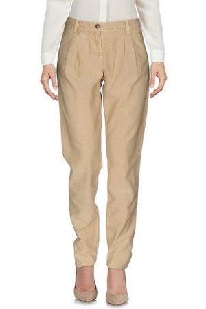 Tommy Hilfiger TROUSERS - Casual trousers
