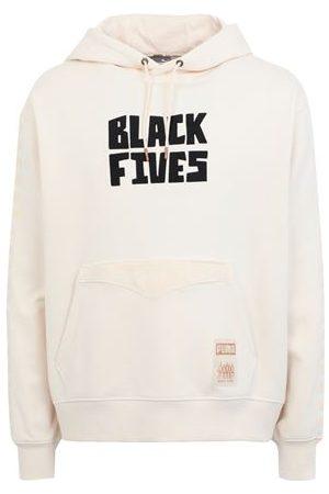 PUMA TOPWEAR - Sweatshirts