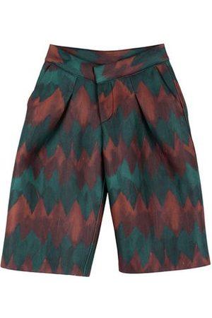 JIJIL JOLIE TROUSERS - Casual trousers