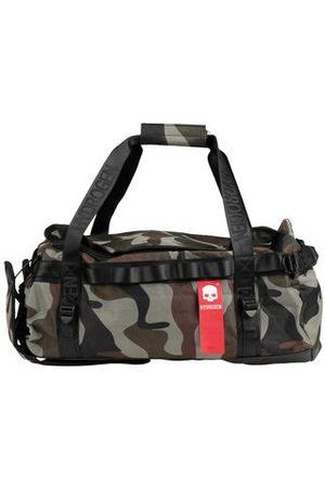 Hydrogen LUGGAGE - Travel duffel bags