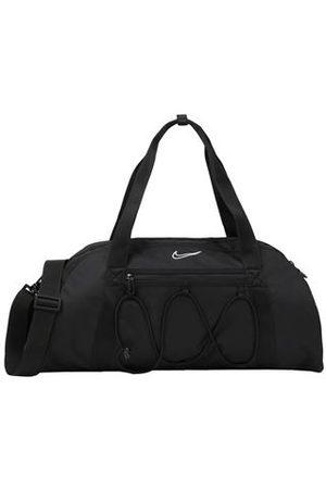 Nike LUGGAGE - Travel duffel bags