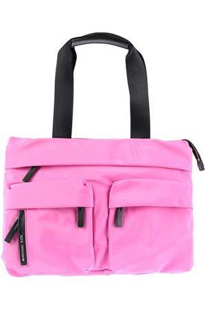 MANDARINA DUCK BAGS - Work Bags