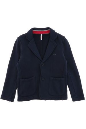 sun68 SUITS AND JACKETS - Suit jackets