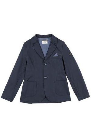 FRED MELLO SUITS AND JACKETS - Suit jackets
