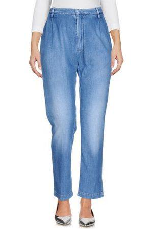 Cycle DENIM - Denim trousers