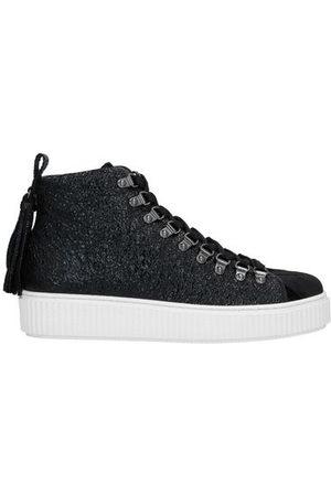 Barracuda FOOTWEAR - High-tops & sneakers