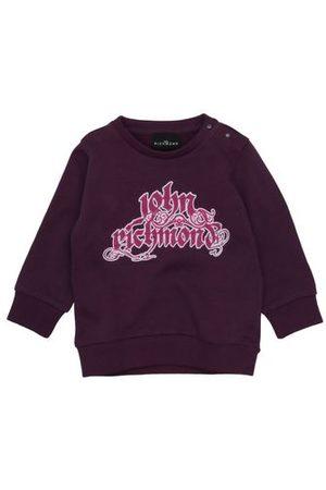 John Richmond TOPWEAR - Sweatshirts