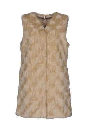 GEOSPIRIT COATS & JACKETS - Teddy coat