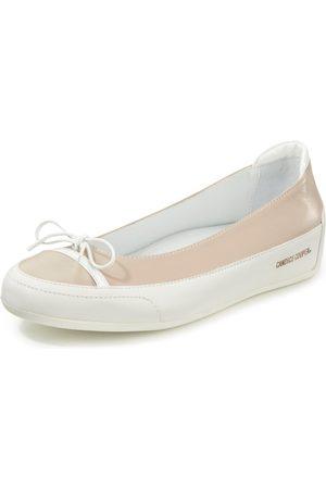 Candice Cooper Women Ballerinas - Ballerina pumps Lilly size: 42