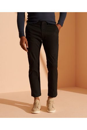 Superdry Cult Studios Women's Limited Edition Casual Chino