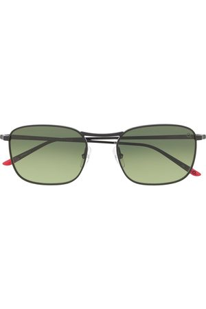 Etnia Barcelona Sunglasses - Aviator sunglasses
