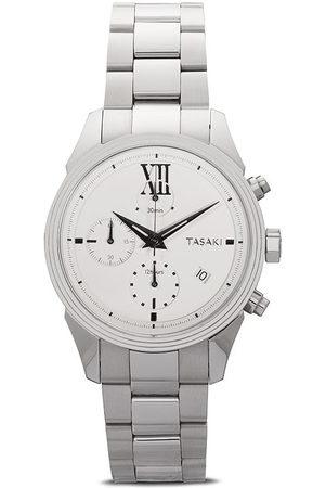 Tasaki Watches - Odessa Chronograph 40mm
