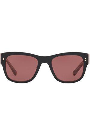 Dolce & Gabbana Domenico D-frame sunglasses