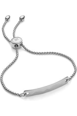 Monica Vinader Havana Friendship chain bracelet
