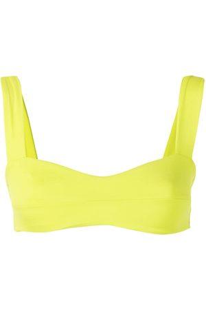 Bondi Born India bikini top