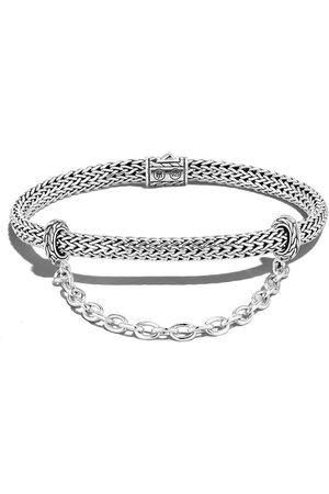 John Hardy Classic Chain 5mm extra small chain bracelet